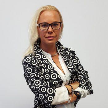 Maja Štefanec